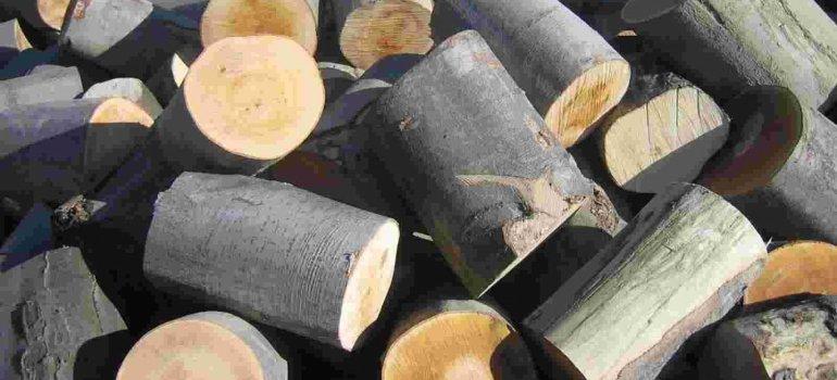 Как купить дрова?