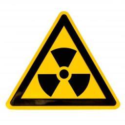 Годовщина трагедии на Чернобыльской АЭС