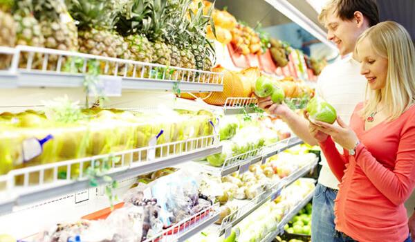15 марта в Республике Беларусь пройдет День потребителя.